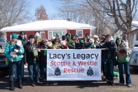 Lacy's Legacy banner.jpg